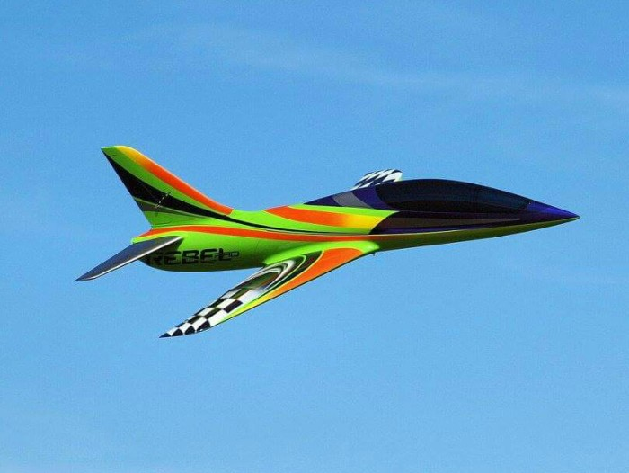 Vernons Plane2